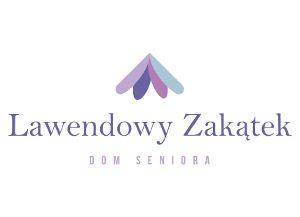 lawendowy_zakatek_logo_lp